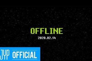 GOT7 OFFLINE cast: Mark, Jackson Wang, JB. GOT7 OFFLINE Release Date: 14 February 2020. GOT7 OFFLINE Episodes: 17.