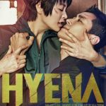 Hyena is a Korean Drama TV Series (2020). Hyena cast: Kim Hye-soo, Ju Ji-hoon, Lee Kyung-young. Hyena Release Date: 21 February 2020. Hyena Episodes.
