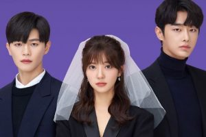 Ending Again cast: Jo Soo Min, Kang Hee, Kim Min Ah. Ending Again Release Date: 8 February 2020. Ending Again Episodes: 12. Ending Again Aired On: Saturday, Sunday.