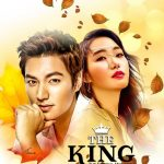 The King: Eternal Monarch cast: Lee Min-Ho, Kim Go-Eun, Woo Do-Hwan. The King: Eternal Monarch Release Date: 17 April 2020, Episodes: 16.