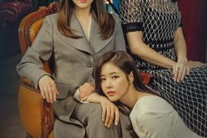 Mysterious Personal Shopper cast: Choi Myoung-Gil, Park Ha-Na, Wang Bit-Na. Mysterious Personal Shopper Date: 26 February 2018. Mysterious Personal Shopper episodes: 103.