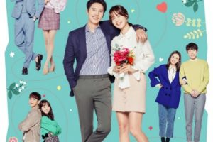 Marry Me cast: Yoo Dong-Geun, Jang Mi-Hee, Han Ji-Hye. Marry Me Date: 17 March 2018. Marry Me episodes: 50.