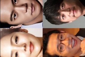 Penthouse cast: Eugene, Kim So Yeon, Lee Ji Ah. Penthouse Date: 23 October 2020. Penthouse episodes: 20.