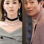 LUCA cast: Kim Rae Won, Lee Da Hee, Kim Mu Yeol. Okay! Madam Date: August 2020. LUCA episodes: 12.