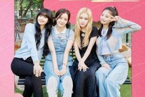 24/365 with BLACKPINK cast: Rose, Lisa, Kim Ji Soo. 24/365 with BLACKPINK Release Date: 4 July 2020. 24/365 with BLACKPINK Episodes: 9.