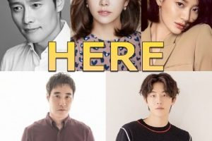 Best Korean Drama 2021 Here 2021 » Korean Drama List   Your guide to the latest and Top