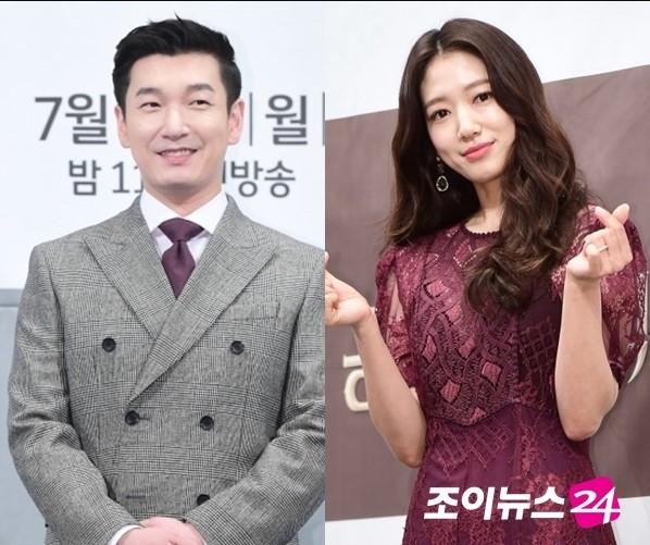 Sisyphus: The Myth cast: Jo Seung Woo, Park Shin Hye, Sung Dong-Il. Sisyphus: The Myth Date: December 2020. Sisyphus: The Myth episodes: 16.