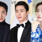 Phoenix cast: Hong Soo Ah, Lee Jae Woo, Seo Ha Joon. Phoenix Date: 19 October 2020. Phoenix episodes: 120.