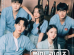 Summer Guys cast: Lee Jung Shin, Kang Mi Na, Viini. Summer Guys Release Date: 30 March 2021. Summer Guys Episodes: 10.