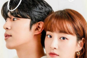 Re-Feel: If Only cast: Lee Chan Hyung, Jeon Hye Yeon, Choi Kyung Hoon. Re-Feel: If Only Release Date: 30 June 2021. Re-Feel: If Only Episode: 0.