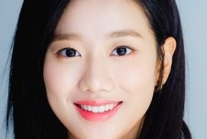 Lee Na Eun Biography Nationality Birth Place Height Education Age Also Known as: Naeun.