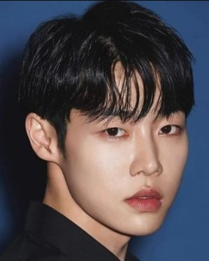 Min Se Woong Biography Nationality Gender Synopsis and Plot Summary Also Known as: Min Se Ung.