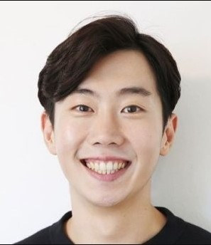 Kwon Hae Woo Biography Nationality Gender Born Age Also Known as: Kwon Hae Wu, Gwon Hae Woo, Gwon Hae Wu.