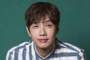 Oh Man Sang and Prejudice cast: Ji Hyun Woo, Song Ha Yoon. Oh Man Sang and Prejudice Release Date: December 2020. Oh Man Sang and Prejudice Episode: 1