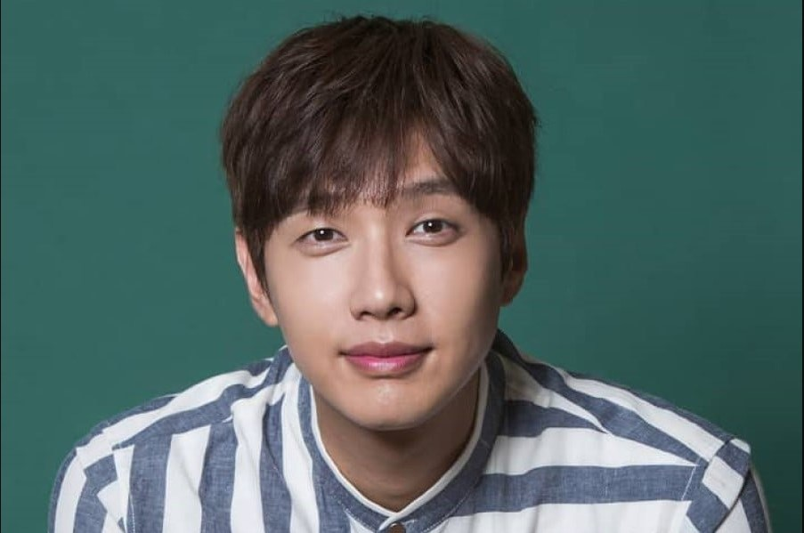 Oh Man Sang and Prejudice cast: Ji Hyun Woo, Song Ha Yoon. Oh Man Sang and Prejudice Release Date: 2021. Oh Man Sang and Prejudice Episode: 1.