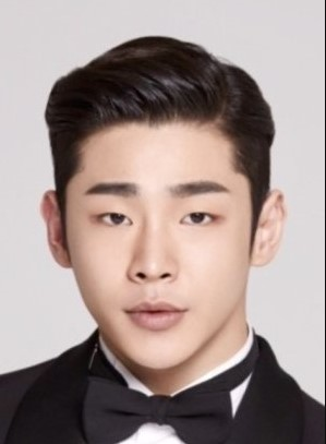 Lee Seung Il Biography Nationality Gender Age Height Weight Siblings Lee Seing Il is a South Korean entertainer who caused his introduction in the dramatization To can Love Be Refunded (2019)