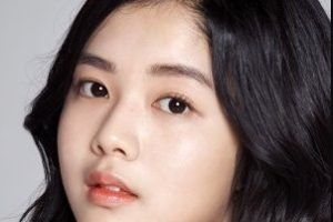 Noh Jung Eui Biography Nationality Gender Born Age Education Height also known as No Jeong Ui, Roh Jeong Eui.