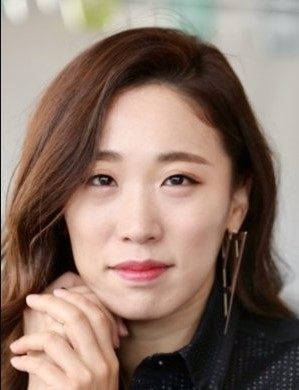 Lee Mi Do Biography Nationality Gender Born Age Education: Hanyang University.