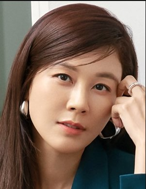 Kim Ha Neul Biography Nationality Gender Height Age Kim Ha Neul is a celebrated model and entertainer.