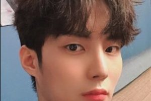 Choi Kyung Hoon Biography Nationality Gender Born Age Choi KyungHoon was conceived in April 1993 and is essential for Artist Company alongside Go Ara, Park SoDam, Lee Jung-Jae, Esom, Jung WooSung, and so on.