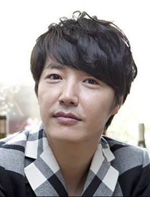 Yoon Sang Hyun Biography Nationality Gender Born Age Also Known as: Yun Sang Hyeon.
