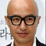 Hong Seok Cheon Biography Nationality Gender Children Age Also Known as: Hong Suk Chun.