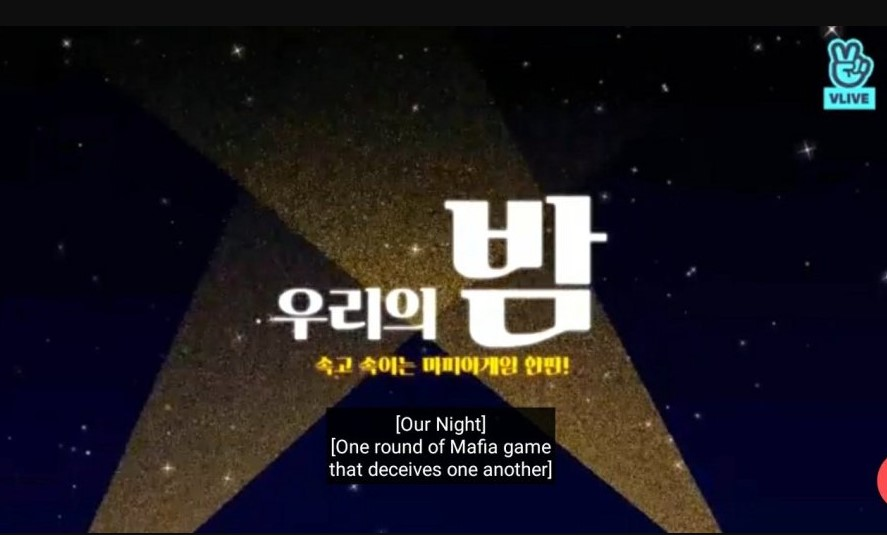 TREASURE X Our Night cast: Choi Hyun Suk, Bang Ye Dam, Yoshi. TREASURE X Our Night Release Date: 5 October 2020. TREASURE X Our Night Episode: 1.