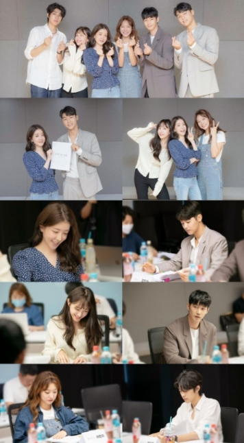 Not Yet 30 cast: Jung In Sun, Kang Min Hyuk, Ahn Hee Yeon. Not Yet 30 Release Date: 23 February 2021. Not Yet 30 Episodes: 15.