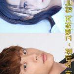 Drama Special: The Reason Not to Confess cast: Shin Hyun Soo, Go Min Shi. Drama Special: The Reason Not to Confess Release Date: December 2020. Drama Special: The Reason Not to Confess Episode: 1.