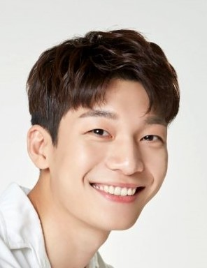 Wi Ha Joon Biography Nationality Gender Born Age Also Known as: Hwe Ha Joon, Hwi Ha Joon.