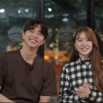 Youth Documentary - Twenty Once Again cast: Gong Yoo, Yoon Eun Hye, Lee Sun Kyun. Youth Documentary - Twenty Once Again Release Date: 24 September 2020. Youth Documentary - Twenty Once Again Episodes: 2.