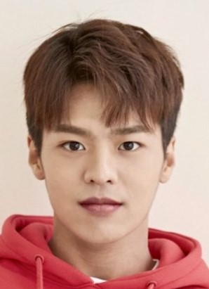 Go Yoon Hwan Biography Nationality Gender Born Age Also Known as: Ryowoon, Ryeo Un,고윤환,Go Yun Hwan.