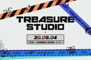 TREASURE Studio is a Korean Comedy, Show (2020). TREASURE Studio cast: Choi Hyun Suk, Park Ji Hoon, Yoshi. TREASURE Studio Release Date: 25 September 2020. TREASURE Studio Episodes: 7