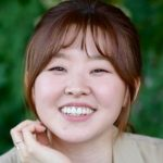 Lee Min Ji Biography Nationality Gender Born Age Lee Min Ji (conceived November 1, 1988) is a South Korean entertainer.