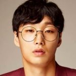 Park Tae San Biography Nationality Gender Born Age. Park Tae San is a South Korean entertainer.