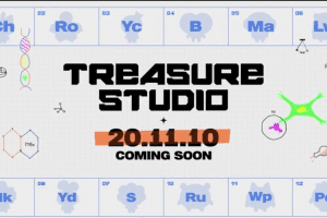 TREASURE Studio: Season 2 cast: Choi Hyun Suk, Yoshi, Haruto. TREASURE Studio: Season 2 Release Date: 10 November 2020. TREASURE Studio: Season 2 Episode: 5.