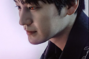 Tale Of The Nine Tailed: An Unfinished Story cast: Kim Bum, Kim Yong Ji, Hwang Hee. Tale Of The Nine Tailed: An Unfinished Story Release Date: 18 November 2020. Tale Of The Nine Tailed: An Unfinished Story Episode: 3.