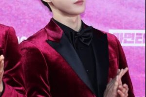 The Curious Stalker cast: Doyoung. The Curious Stalker Release Date: December 2020. The Curious Stalker Episode: 1.