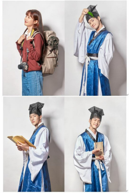 300 Year-Old Class of 2020 cast: Jeon Do Yeon, Ryu Joon Yeol. 300 Year-Old Class of 2020 Release Date: December 2020. 300 Year-Old Class of 2020 Episode: 0.