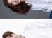 Na Rae, Kicking Out cast: Choi Hyun Ok. Na Rae, Kicking Out Release Date: 2021. Na Rae, Kicking Out Episodes: 32.