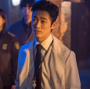 Doctor Prisoner 2 cast: Namgoong Min, Song Min Yeop, Hwang In Hyuk. Doctor Prisoner 2 Release Date: 2021. Doctor Prisoner 2 Episodes: 1.