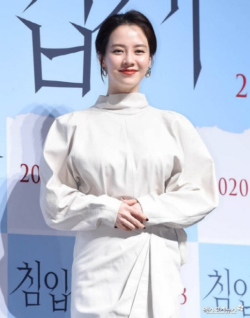 Come to Witch's Restaurant cast: Song Ji Hyo. Come to Witch's Restaurant Release Date 2021. Come to Witch's Restaurant Episode: 1.