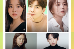 Fly High Butterfly cast: Kim Hyang Gi, Choi Daniel, Oh Yoon Ah. Fly High Butterfly Release Date: 24 May 2021. Fly High Butterfly Episodes: 16.
