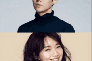 Mr. Hong cast: Kim Seon Ho. Mr. Hong Release Date: 2021. Mr. Hong Episode: 1