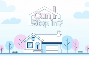 Can I Step In? cast: Hwang Bo Reum Byeol, Kim Hyo Jin, J-US. Can I Step In? Release Date: 23 December 2020. Can I Step In? Episodes: 10.