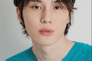 Once Again cast: Park Jun. Once Again Release Date: 14 December 2020. Once Again Episodes: 7.