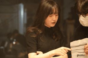 Studio Ku Hye Sun cast: Gu Hye Seon. Studio Ku Hye Sun Release Date: 2021. Studio Ku Hye Sun.