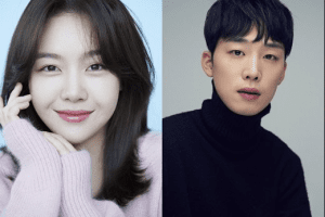 It's Been A Long Time cast: Bang Min Ah, Lee Ga Sub. It's Been A Long Time Release Date: 31 December 2020. It's Been A Long Time.