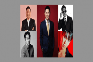 Hungry For Delivery? Order it First! cast: Shin Dong Yup, Joon Park, Lee Kyu Han. Hungry For Delivery? Order it First! Release Date: January 2021. Hungry For Delivery? Order it First! Episode: 1.