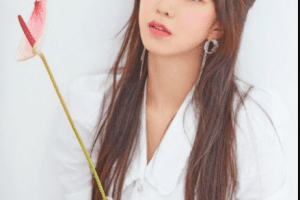 Bubble Up cast: Kim So Hee, Kim Young Bin. Bubble Up Release Date: 2021. Bubble Up Episode: 10.